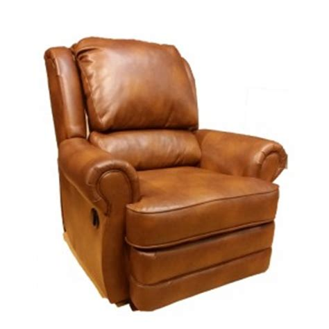 recliners st louis leather furniture st louis leather furniture store