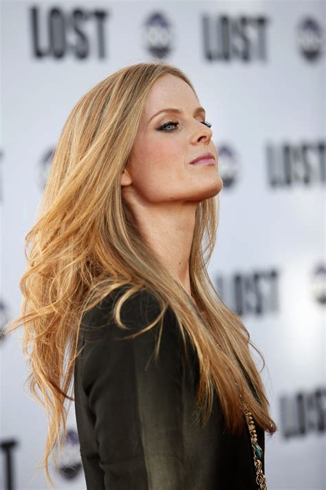 jk morgan hair designs charlotte nc rebecca mader known people famous people news and
