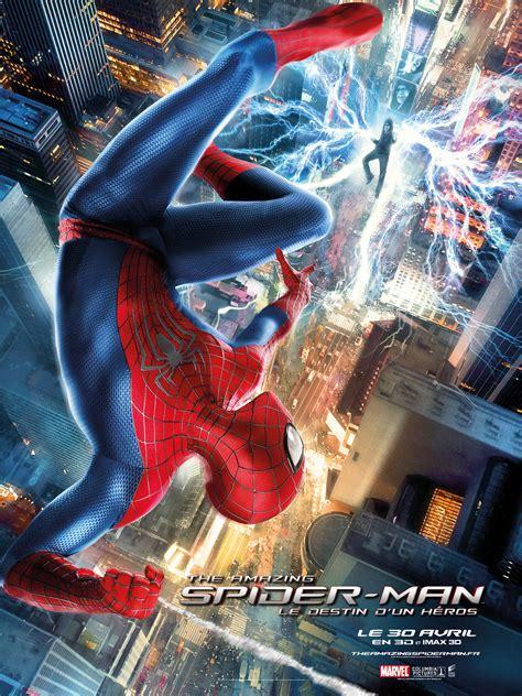 regarder gemini man film complet vf en ligne hd 720p spider man 1 streaming complet film complet hd autos post