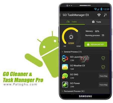 go task manager pro apk go task manager pro torrent