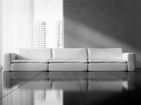 divani costi rifoderare divano costi rifoderare divano quanto costa