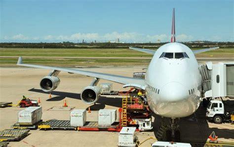 air freight small parcel shipments transportation services cfm logistics
