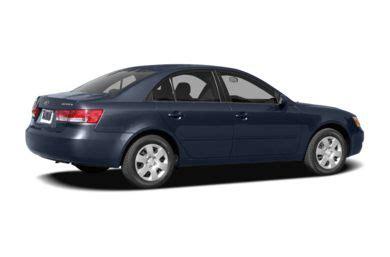 see 2004 hyundai sonata color options carsdirect see 2007 hyundai sonata color options carsdirect