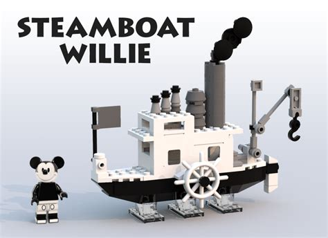 steam boat willy cartoon the 1928 classic disney cartoon quot steamboat willie quot was