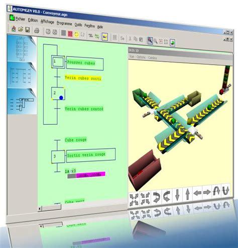 office optimum tools  optimize  cad  business