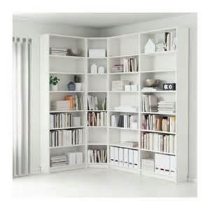 ikea bookcase dimensions best 25 ikea billy bookcase ideas on billy