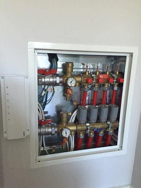 manual de usuario de suelo radiante calefaccion  aire acondicionado todoexpertoscom