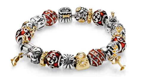 pandora jewelry wiki jewellery business pandora jewelry goes with