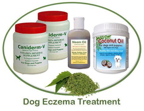 treatment for eczema on herpes simplex virus