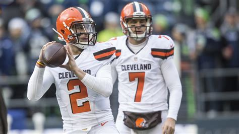 Johnny Manziel Criminal Record Decision To Charge Manziel Could Come Soon Wfaa