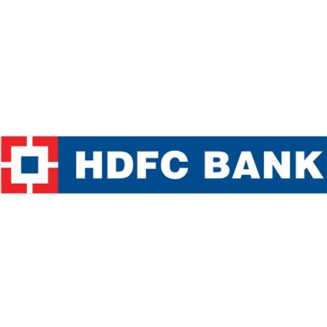 Hdfc Bank On The Forbes Growth Chions List