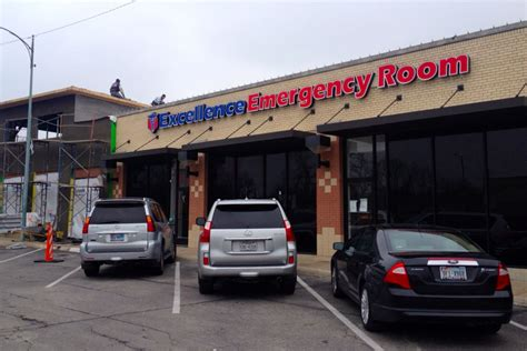 nearby emergency room emergency rooms near me 28 images find an emergency room near me choice er emergency room