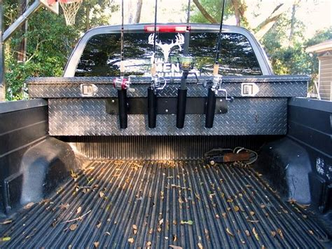 15 best images about ultimate kayak fishing truck on