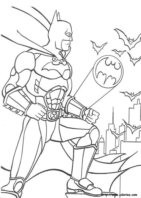 batman begins coloring pages batman coloring picture