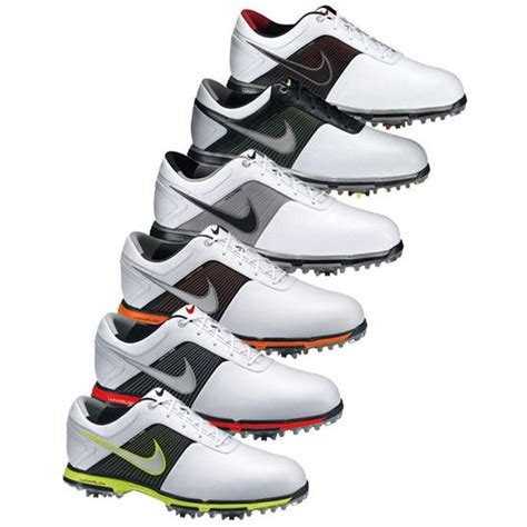 7 Best Golf Shoes For by Nike S Lunar Golf Shoes Golfballs Clipart