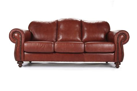 leather upholstery dallas the luxury of leather furniture shops photos yelp