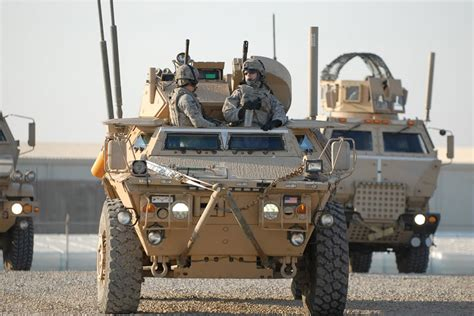 armored military vehicles image gallery textron m1117