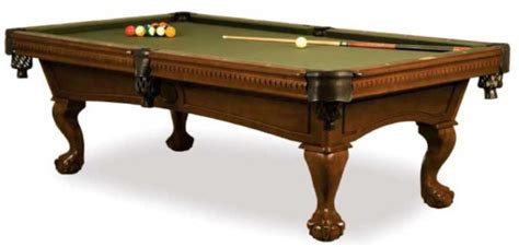 the duchess table review dutchess slate pool table by cl bailey dutchess pool table