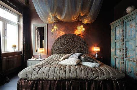 exotic bedroom exotic vintage bedroom inside living inspiration