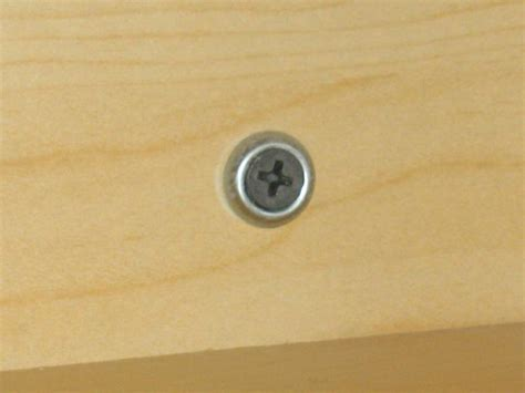 kitchen cabinet mounting screws how not to install a kitchen cabinet markanich real estate inspections llc
