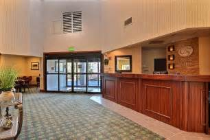 comfort inn state college book the best state college hotels hotels com