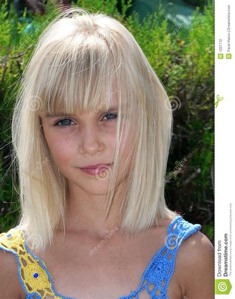 preteen blond tanya linkbucks com vladmodels newhairstylesformen2014 com