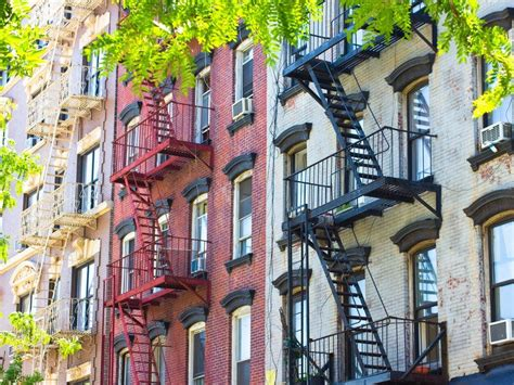 Apartments For Rent Nyc Metro Area Apartment Rental Prices In The Most Expensive Cities In
