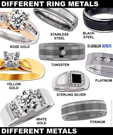 s wedding rings designs by kamnidesigns by kamni