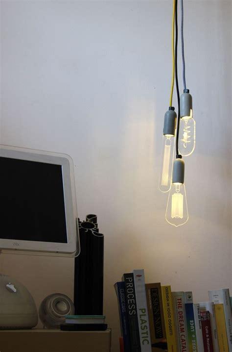 design milk gregory han illuminite laser engraved led bulbs design milk