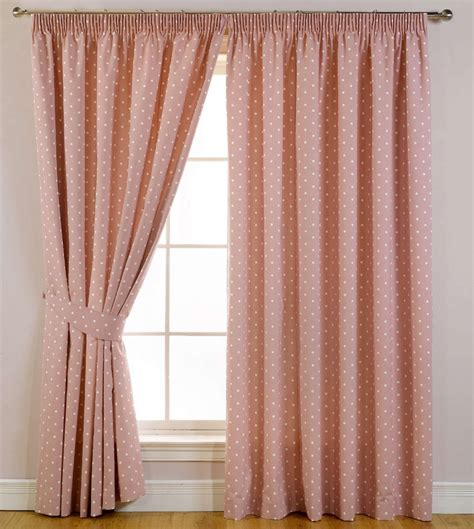 blackout curtains and blinds blackout drapes inspiring eastsacflorist home and design
