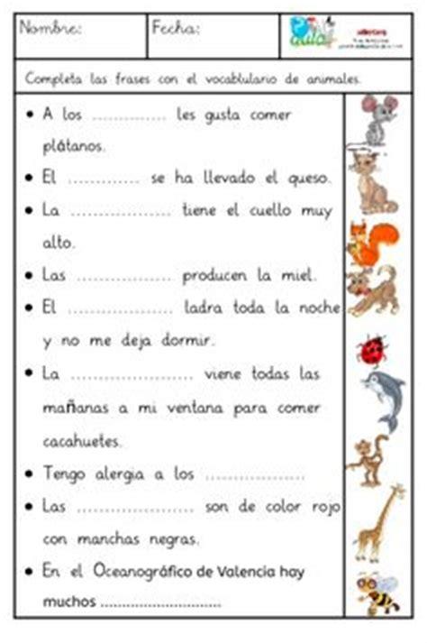 lectura y redaccin ejercicios y teora sobre lengua espaola m 225 s de 1000 ideas sobre actividades de lectura en