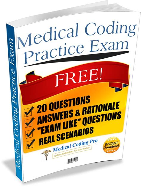 101 best images about get ready for icd 10 on
