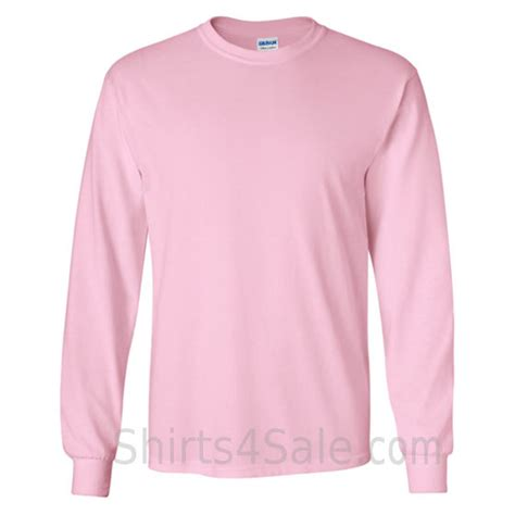 light pink t shirt february 2017 shirts rock