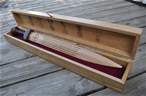 award rudis engraving