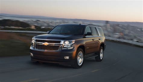 emich chevrolet why buy emich chevrolet serving co