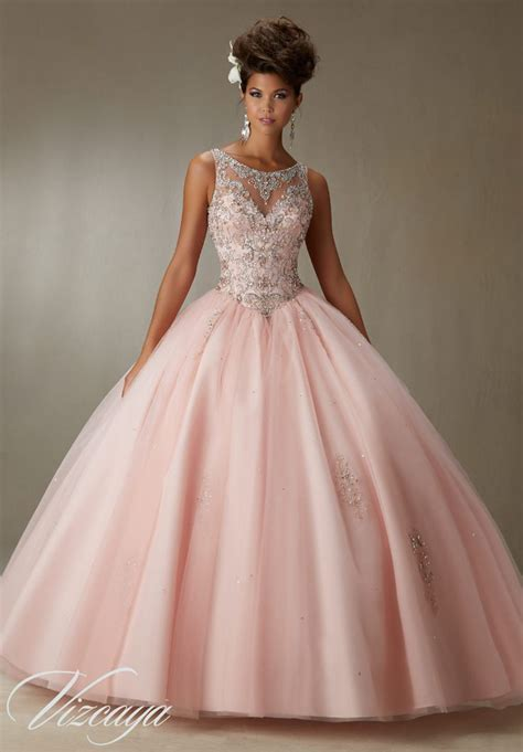 Quinceanera Dresses by Gold And Pink Quinceanera Dresses Dress Edin