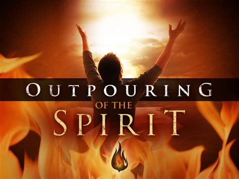 the holy spirit is our comforter the holy spirit counselor advisor comforter simi
