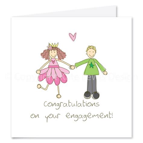 engaged couple - Gift Cards For Engaged Couples