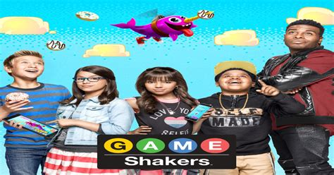 shakers episodes shakers episodes shakers
