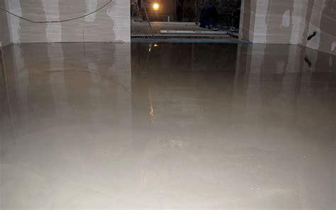 Coprire Pavimento Con Parquet by Coprire Pavimento Coprire Pavimento With Coprire