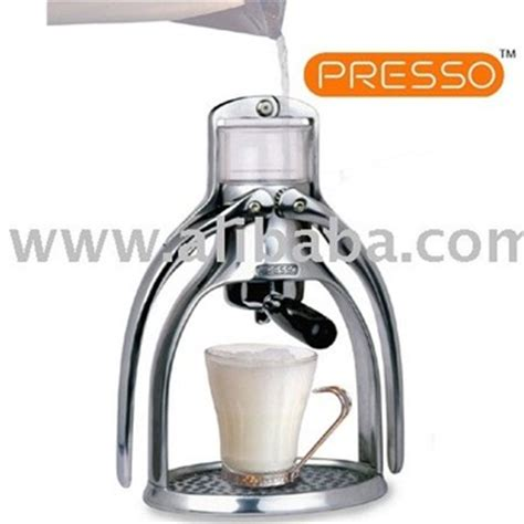 Presso Coffee Maker presso coffee maker buy espresso coffee maker product on