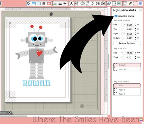 printable heat transfer vinyl youtube valentine robot shirt with print and cut heat transfer vinyl