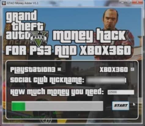 How Hackers Make Money Online - gta v online money hack gta 5 online money cheat