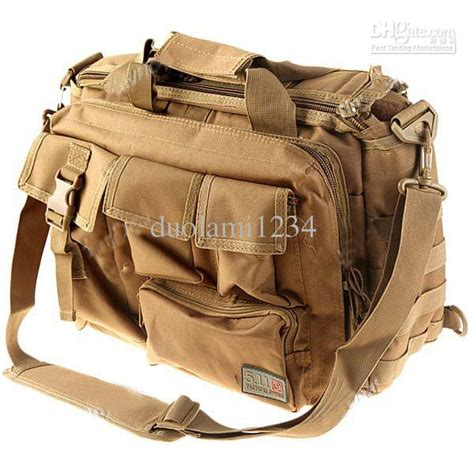 Dual Bag In Bag Pc cheap new arriva 9 11 tactical cool portable dual