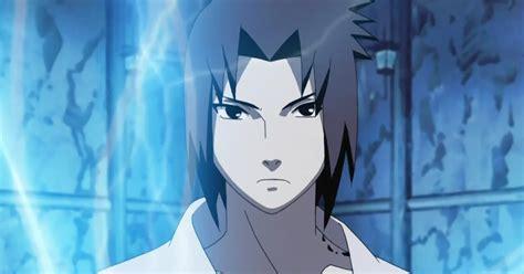 profil  biografi sasuke uchiha dfnnaruto