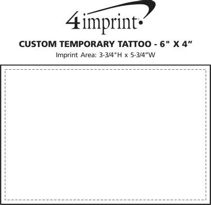 section 162 trade or business 4imprint com custom temporary tattoo 6 quot x 4 quot 101115 64