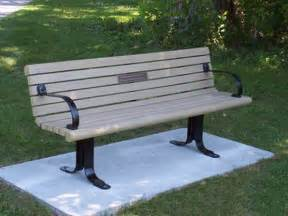 park benches park bench outdoor bench wood park benches information