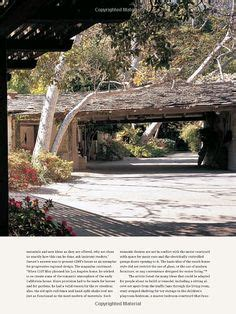 cliff may and the modern ranch house cliff may atomic ranch with a lincoln in the carport mid century modern pinterest cliff