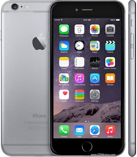 Kp3191 New Apple Iphone 6s 128gb Gold Garansi Distri Kode Tyr3247 8 harga iphone 6 colors harga yos