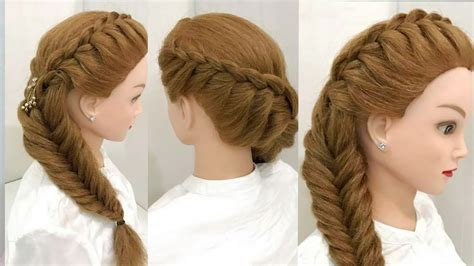 most beautiful hairstyles this week 2017